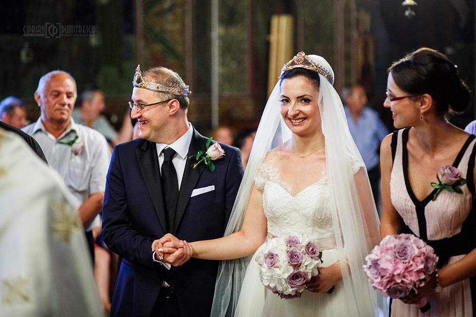 Fotografie-nunta-Alina-Alex-fotograf-Ciprian-Dumitrescu-358
