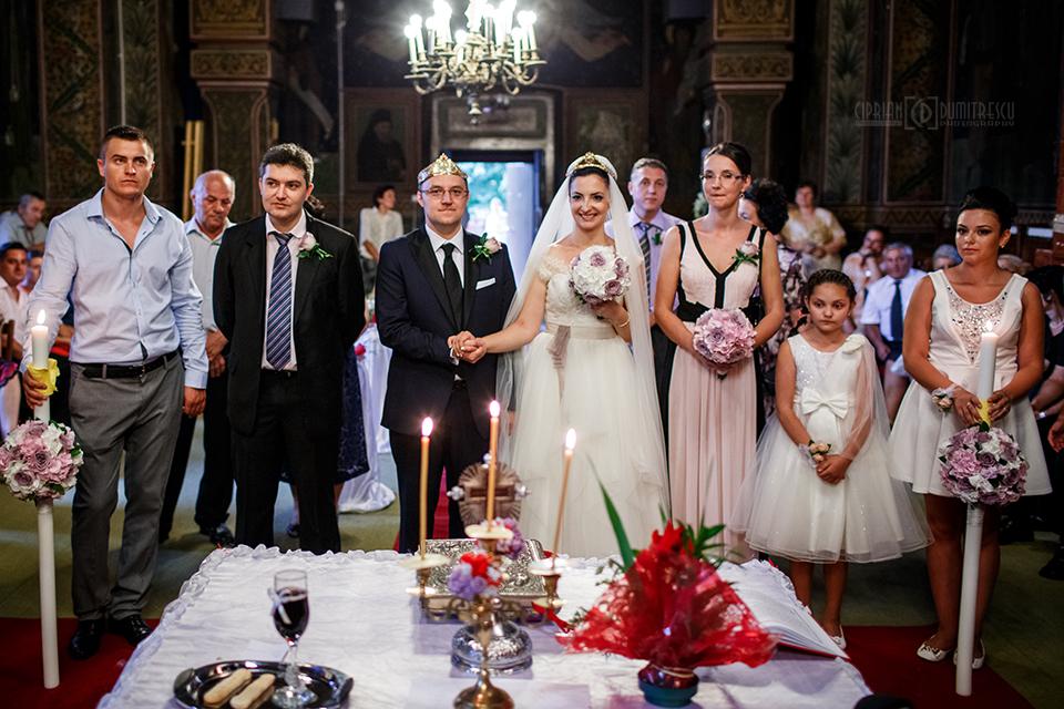 Fotografie-nunta-Alina-Alex-fotograf-Ciprian-Dumitrescu-367