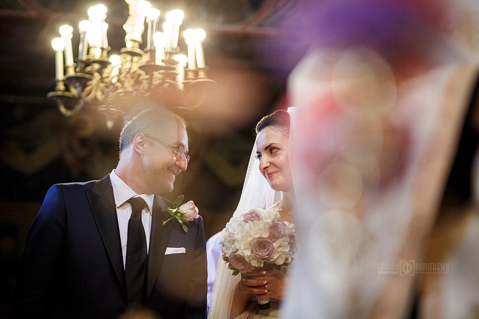 Fotografie-nunta-Alina-Alex-fotograf-Ciprian-Dumitrescu-417