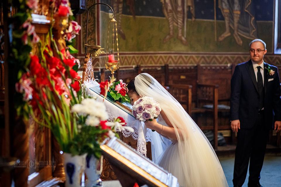 Fotografie-nunta-Alina-Alex-fotograf-Ciprian-Dumitrescu-441