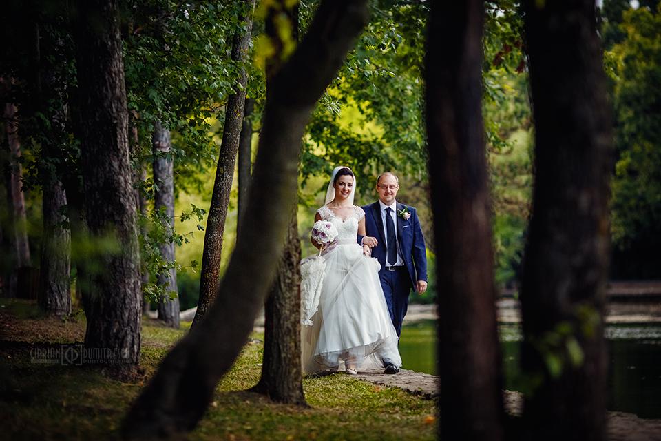 Fotografie-nunta-Alina-Alex-fotograf-Ciprian-Dumitrescu-493