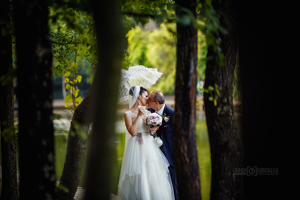 Fotografie-nunta-Alina-Alex-fotograf-Ciprian-Dumitrescu-499