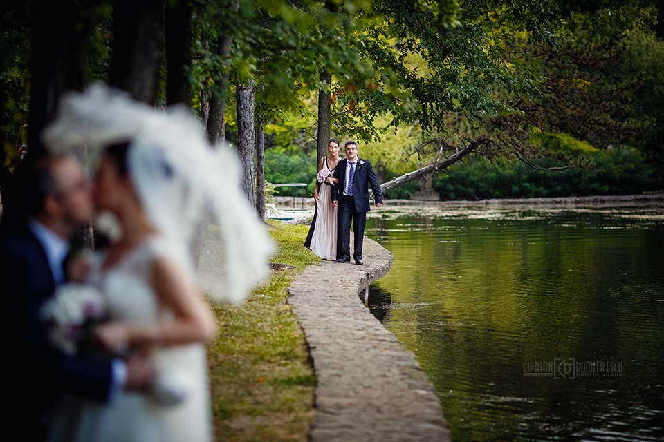 Fotografie-nunta-Alina-Alex-fotograf-Ciprian-Dumitrescu-517