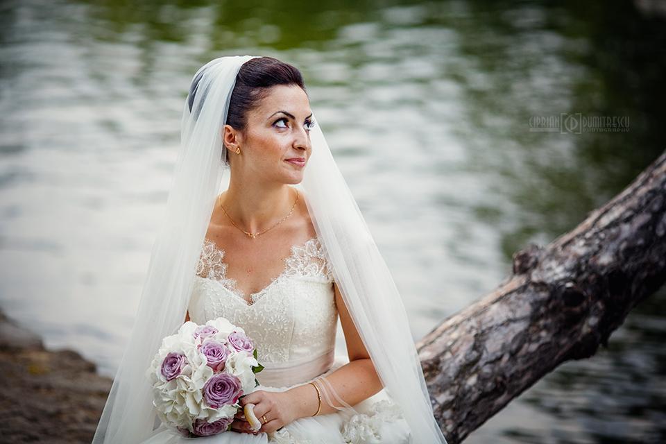Fotografie-nunta-Alina-Alex-fotograf-Ciprian-Dumitrescu-528