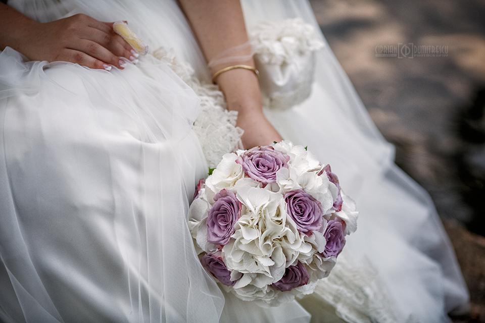 Fotografie-nunta-Alina-Alex-fotograf-Ciprian-Dumitrescu-536