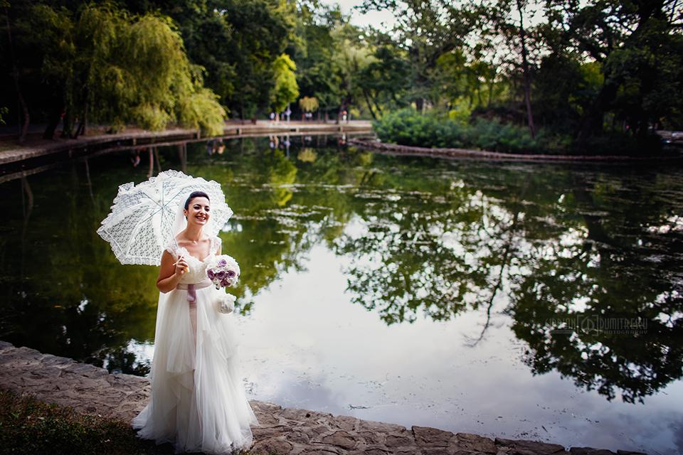 Fotografie-nunta-Alina-Alex-fotograf-Ciprian-Dumitrescu-564