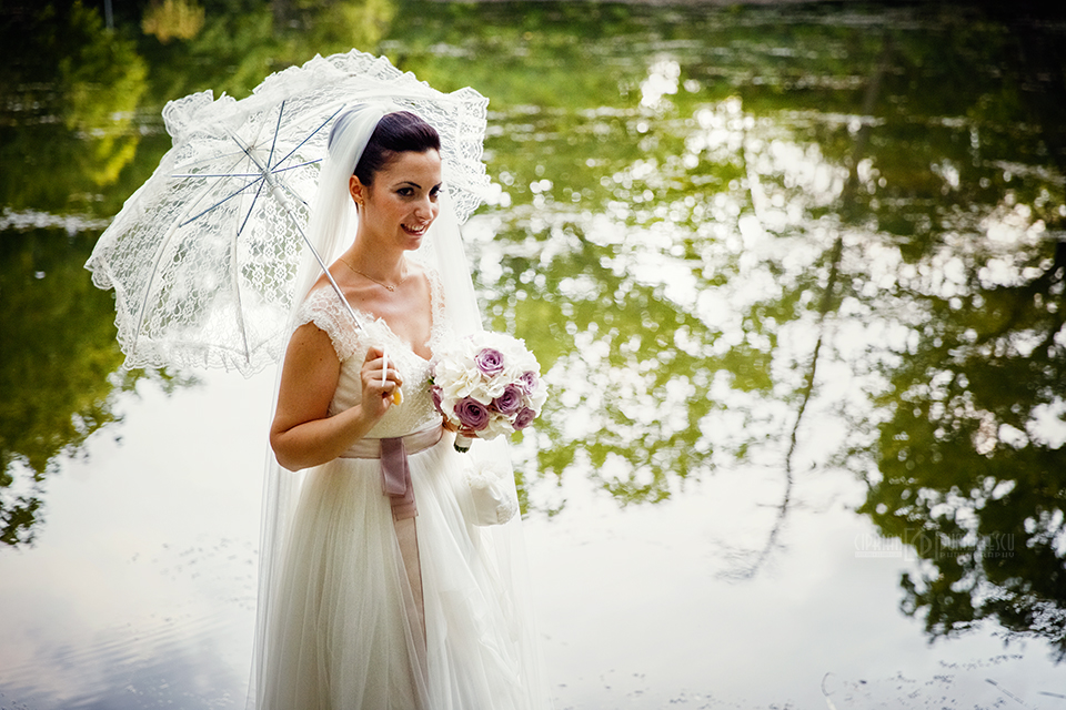 Fotografie-nunta-Alina-Alex-fotograf-Ciprian-Dumitrescu-569