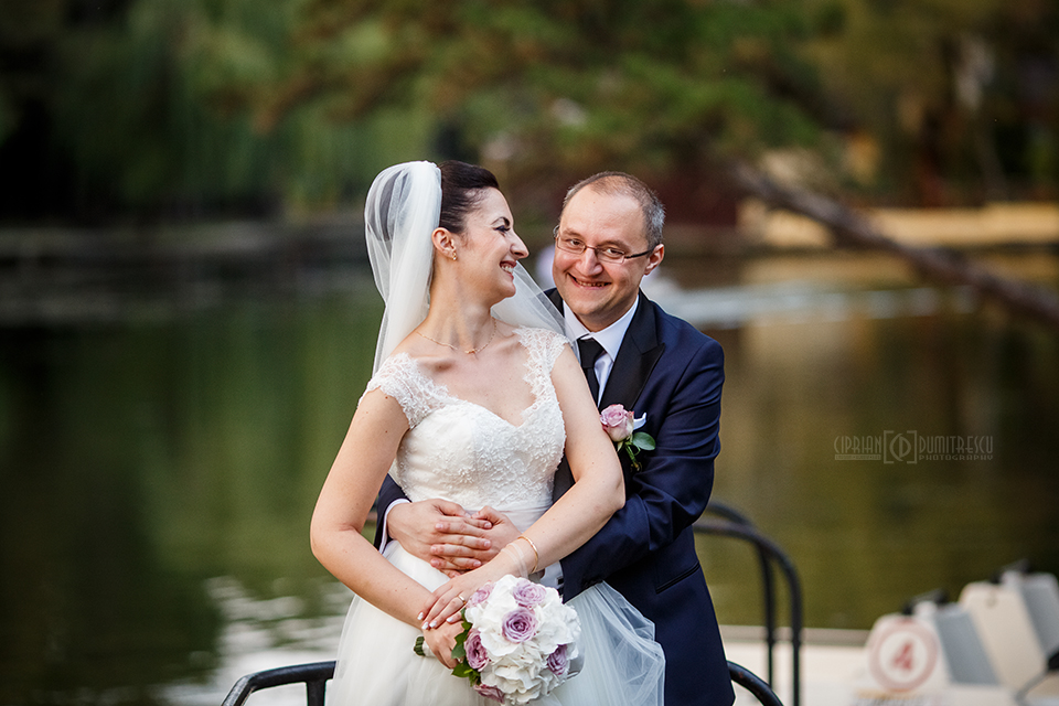 Fotografie-nunta-Alina-Alex-fotograf-Ciprian-Dumitrescu-591