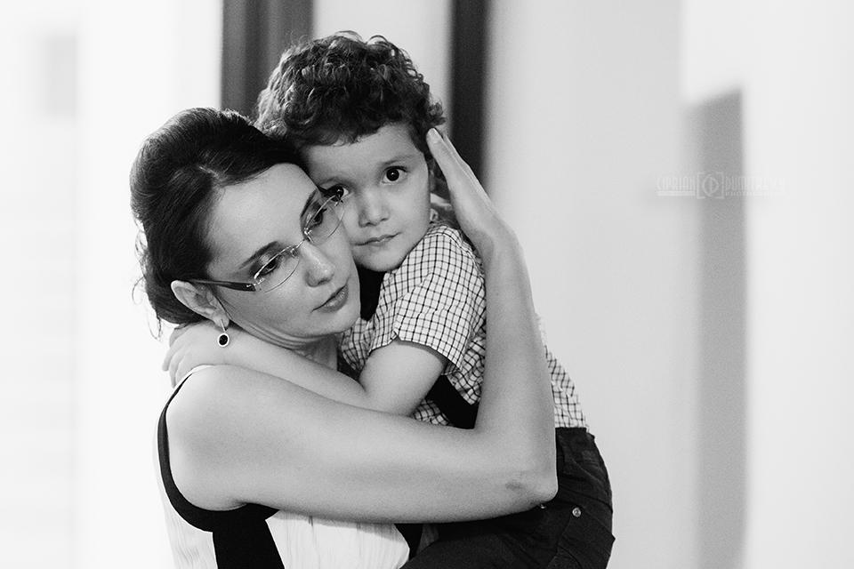Fotografie-nunta-Alina-Alex-fotograf-Ciprian-Dumitrescu-601