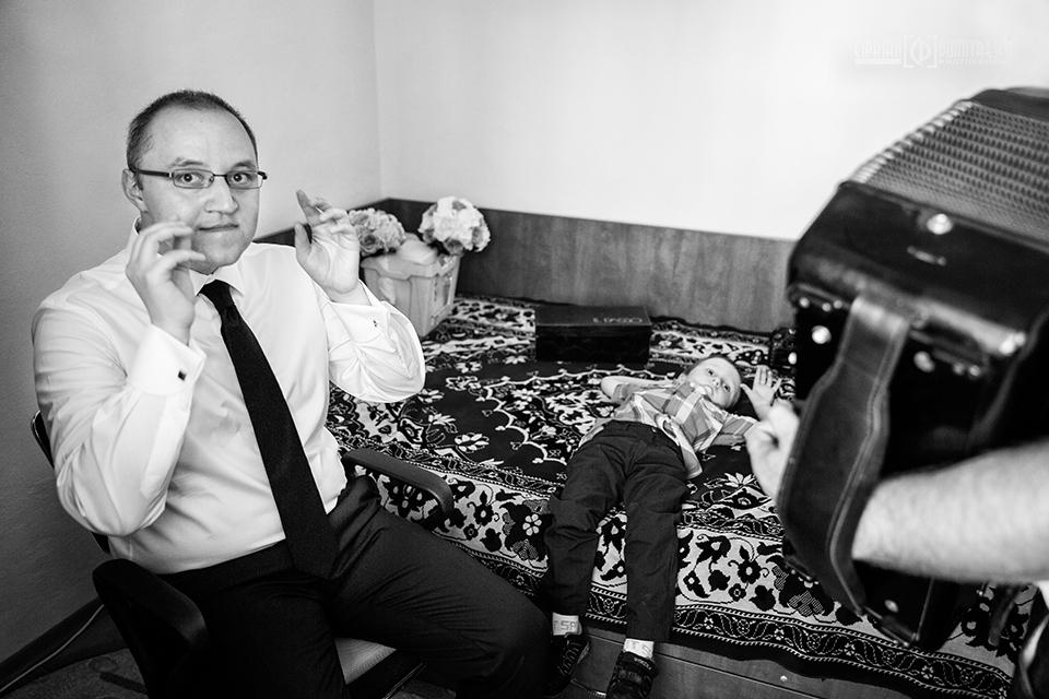 Fotografie-nunta-Alina-Alex-fotograf-Ciprian-Dumitrescu-63