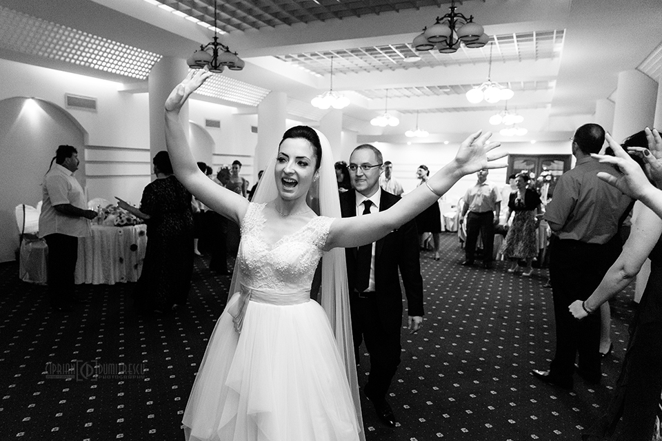 Fotografie-nunta-Alina-Alex-fotograf-Ciprian-Dumitrescu-649