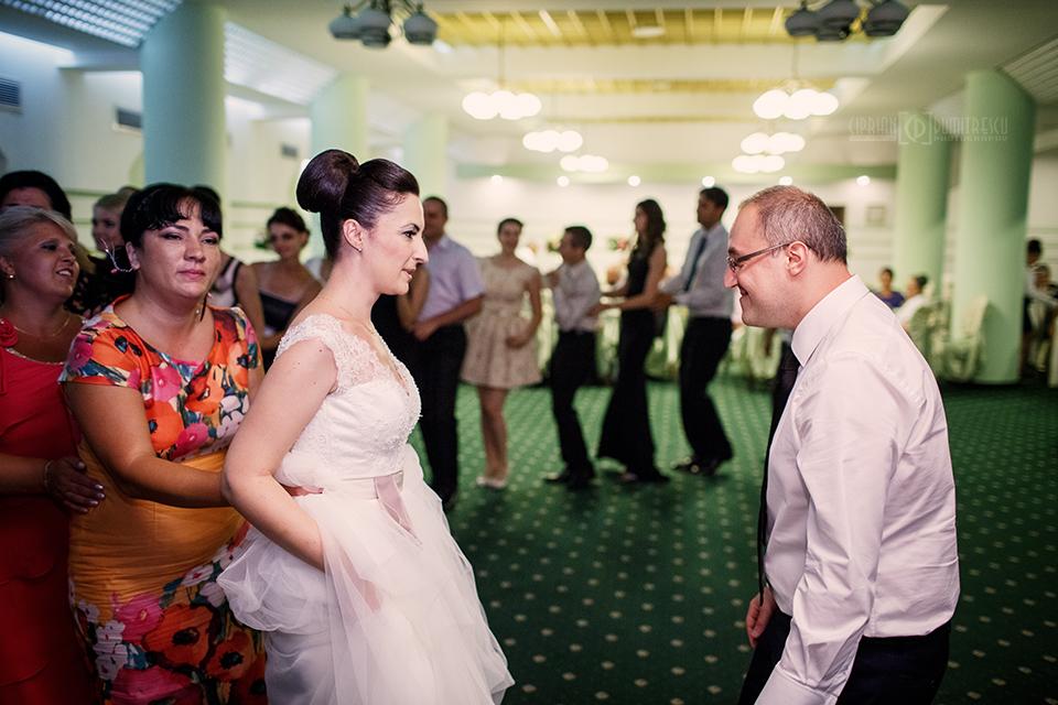 Fotografie-nunta-Alina-Alex-fotograf-Ciprian-Dumitrescu-677