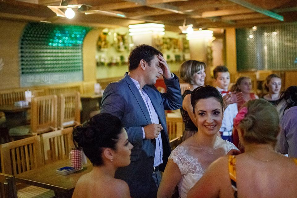 Fotografie-nunta-Alina-Alex-fotograf-Ciprian-Dumitrescu-703