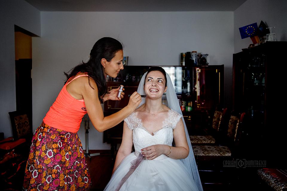 Fotografie-nunta-Alina-Alex-fotograf-Ciprian-Dumitrescu-71