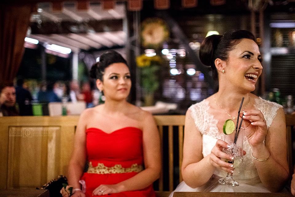 Fotografie-nunta-Alina-Alex-fotograf-Ciprian-Dumitrescu-730