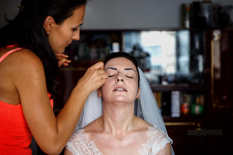 Fotografie-nunta-Alina-Alex-fotograf-Ciprian-Dumitrescu-78