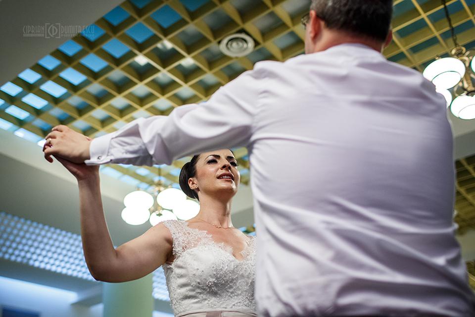 Fotografie-nunta-Alina-Alex-fotograf-Ciprian-Dumitrescu-783