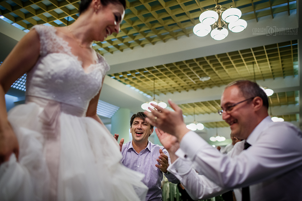 Fotografie-nunta-Alina-Alex-fotograf-Ciprian-Dumitrescu-786