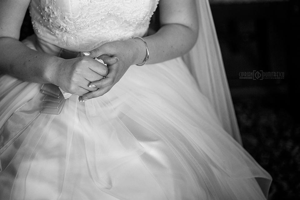 Fotografie-nunta-Alina-Alex-fotograf-Ciprian-Dumitrescu-80