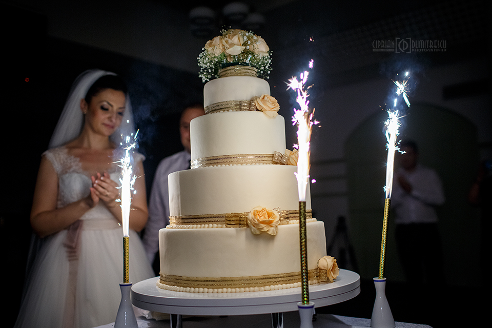 Fotografie-nunta-Alina-Alex-fotograf-Ciprian-Dumitrescu-819