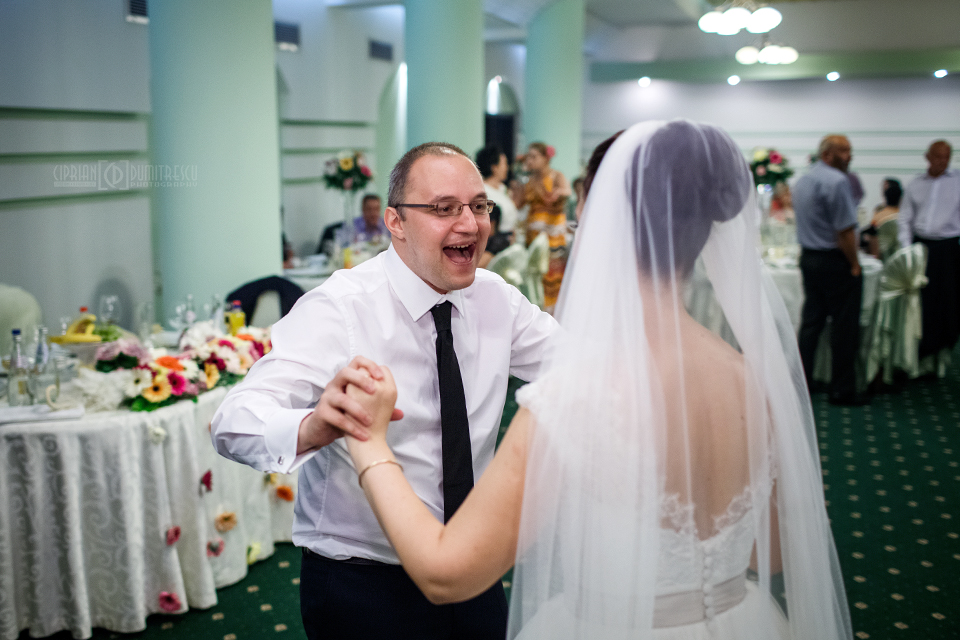 Fotografie-nunta-Alina-Alex-fotograf-Ciprian-Dumitrescu-836