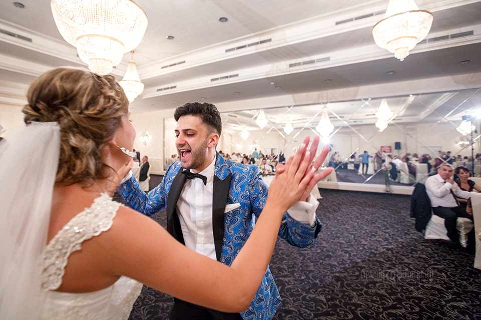 Fotografie-nunta-Stefania-Petre-fotograf-Ciprian-Dumitrescu-1036