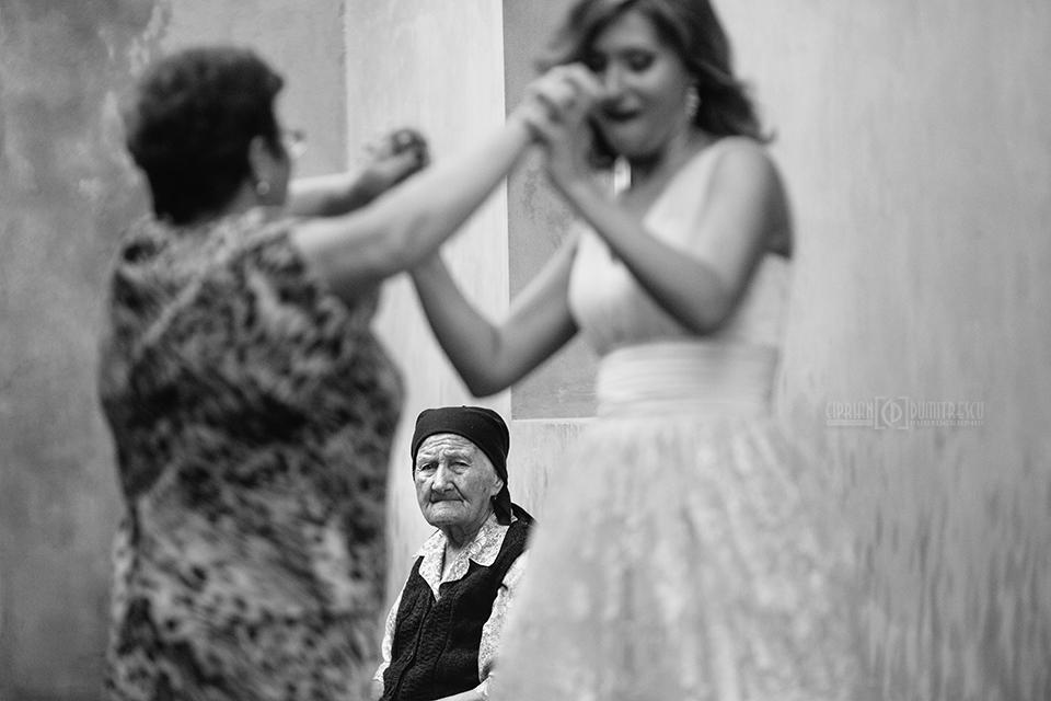 Fotografie-nunta-Stefania-Petre-fotograf-Ciprian-Dumitrescu-124