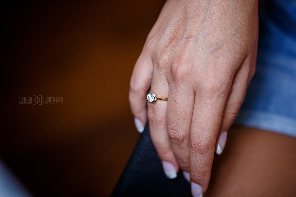 Fotografie-nunta-Stefania-Petre-fotograf-Ciprian-Dumitrescu-235