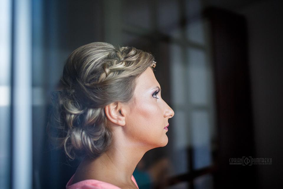 Fotografie-nunta-Stefania-Petre-fotograf-Ciprian-Dumitrescu-249