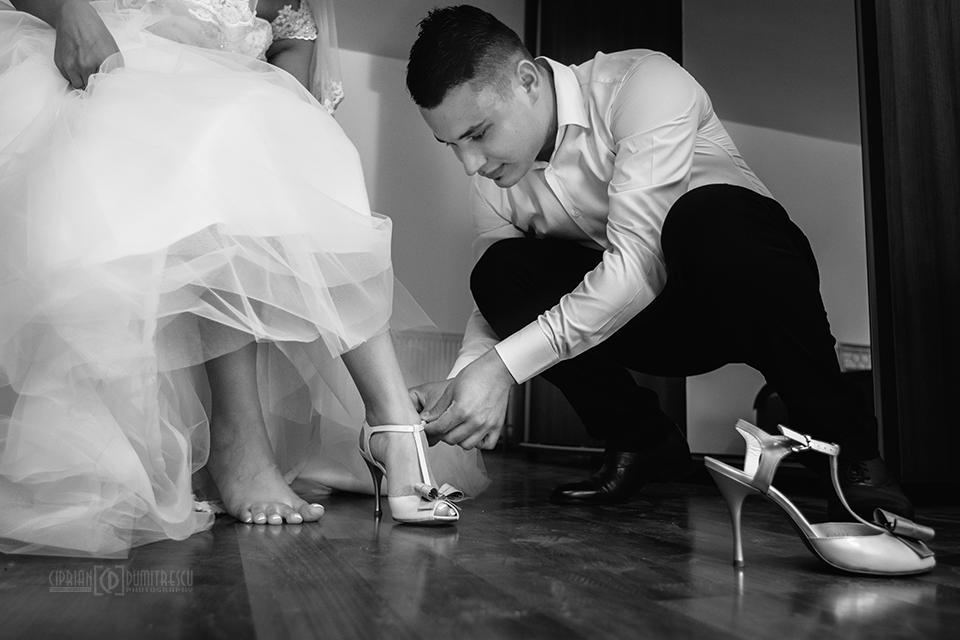 Fotografie-nunta-Stefania-Petre-fotograf-Ciprian-Dumitrescu-272