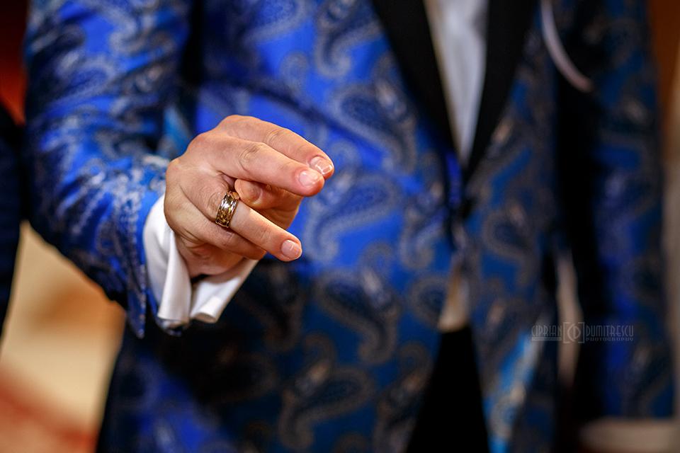 Fotografie-nunta-Stefania-Petre-fotograf-Ciprian-Dumitrescu-427