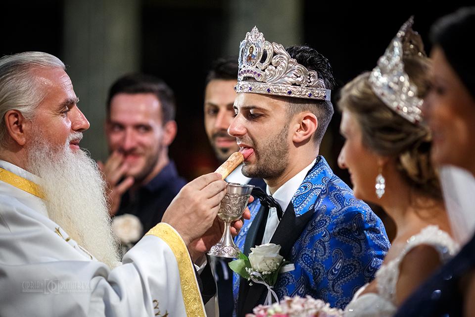 Fotografie-nunta-Stefania-Petre-fotograf-Ciprian-Dumitrescu-481