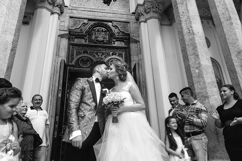 Fotografie-nunta-Stefania-Petre-fotograf-Ciprian-Dumitrescu-536