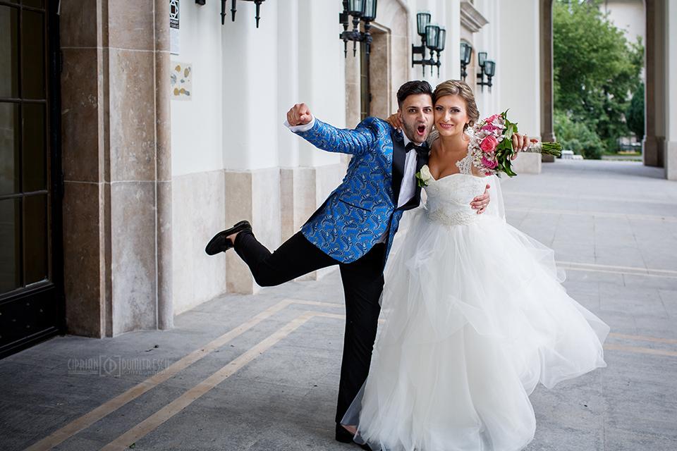 Fotografie-nunta-Stefania-Petre-fotograf-Ciprian-Dumitrescu-574