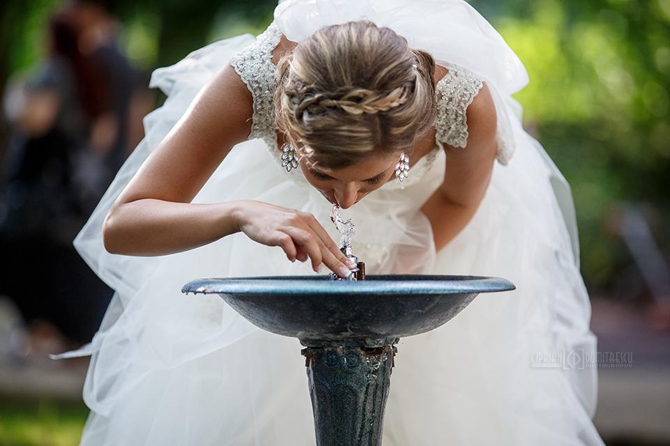 Fotografie-nunta-Stefania-Petre-fotograf-Ciprian-Dumitrescu-672