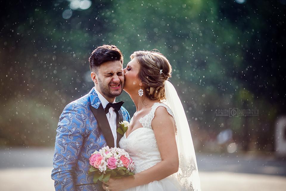 Fotografie-nunta-Stefania-Petre-fotograf-Ciprian-Dumitrescu-698