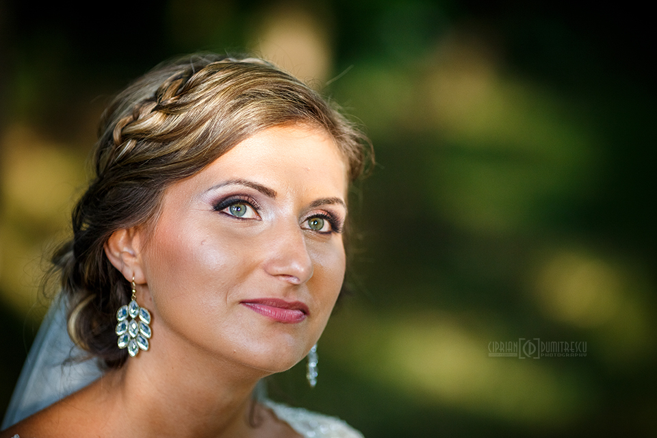 Fotografie-nunta-Stefania-Petre-fotograf-Ciprian-Dumitrescu-741