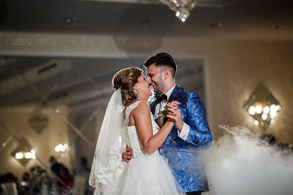 Fotografie-nunta-Stefania-Petre-fotograf-Ciprian-Dumitrescu-824