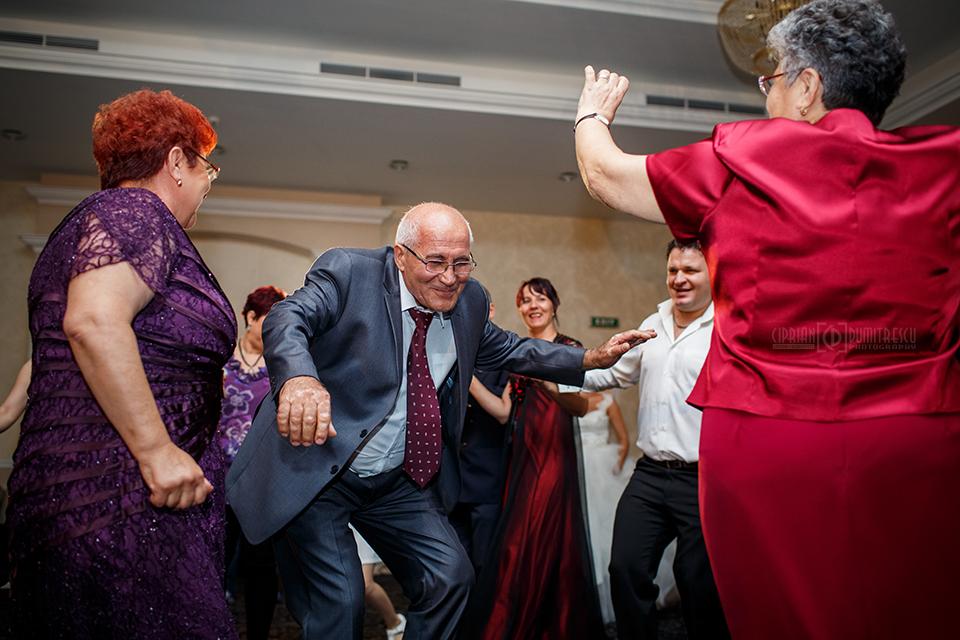 Fotografie-nunta-Stefania-Petre-fotograf-Ciprian-Dumitrescu-851