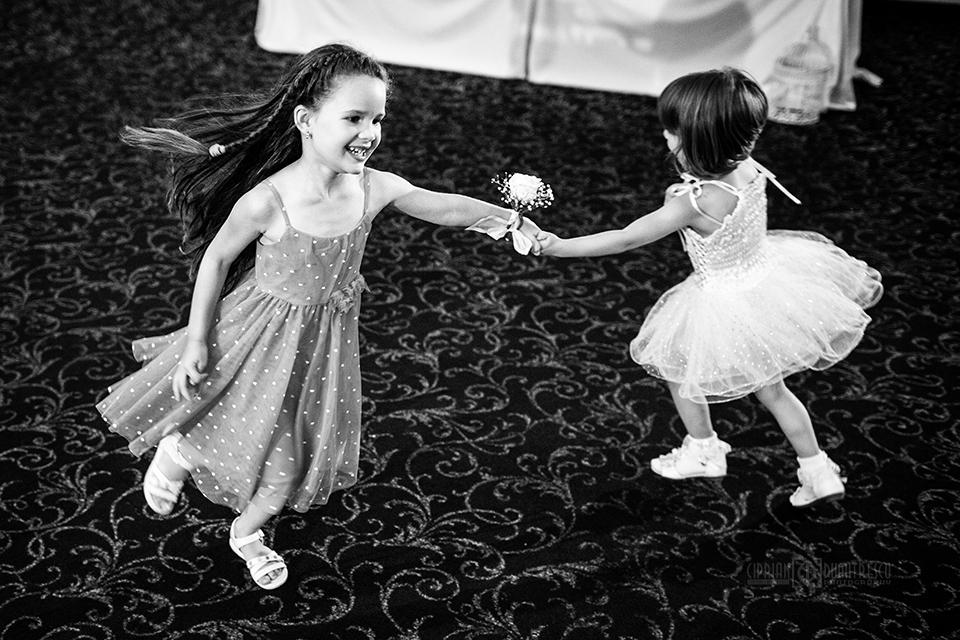 Fotografie-nunta-Stefania-Petre-fotograf-Ciprian-Dumitrescu-892