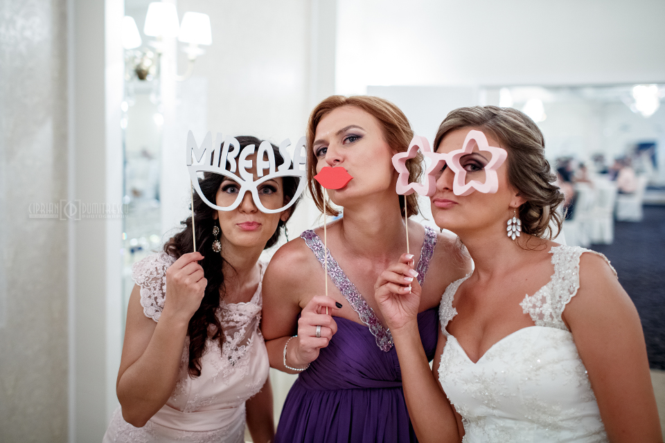Fotografie-nunta-Stefania-Petre-fotograf-Ciprian-Dumitrescu-961
