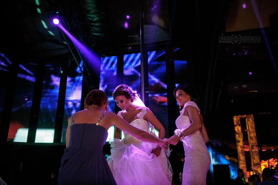 Fotografie-nunta-Stefania-Petre-fotograf-Ciprian-Dumitrescu-974