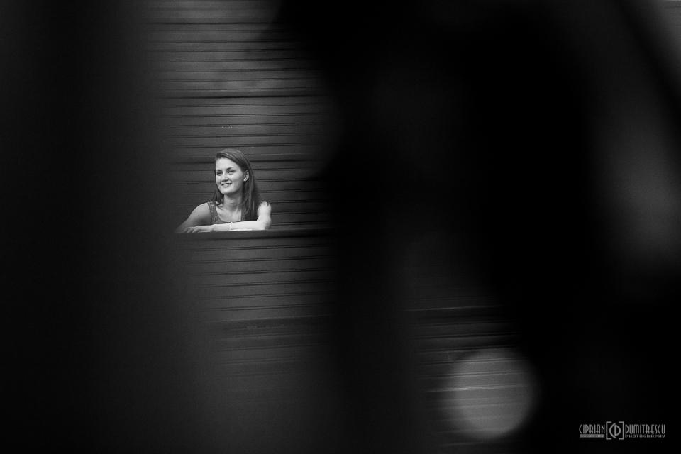 007-Fotografie-logodna-Aida-Mircea-fotograf-Ciprian-Dumitrescu