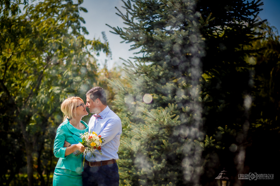 02-Fotografie-nunta-Alexandra-Paul-Bucuresti-fotograf-Ciprian-Dumitrescu