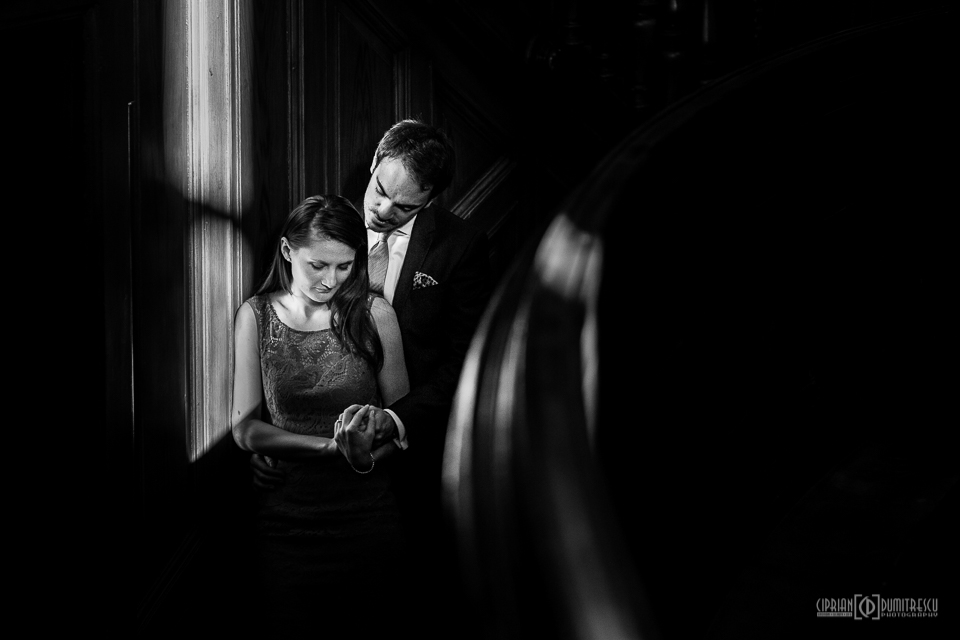 027-Fotografie-logodna-Aida-Mircea-fotograf-Ciprian-Dumitrescu