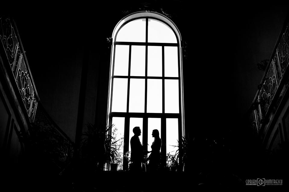 029-Fotografie-logodna-Aida-Mircea-fotograf-Ciprian-Dumitrescu