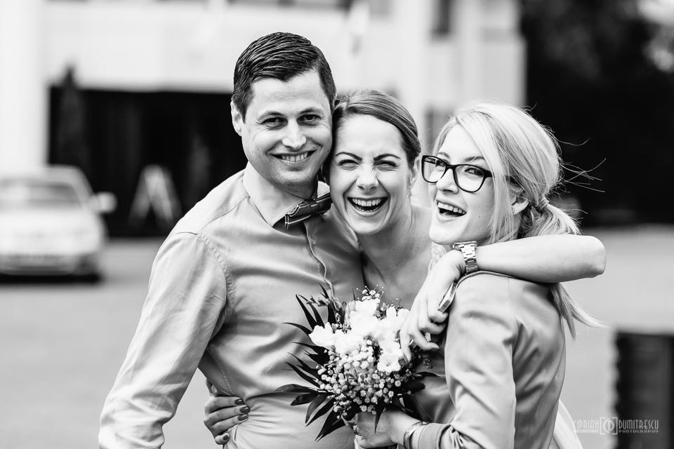 03-Fotografie-nunta-Alexandra-Paul-Bucuresti-fotograf-Ciprian-Dumitrescu