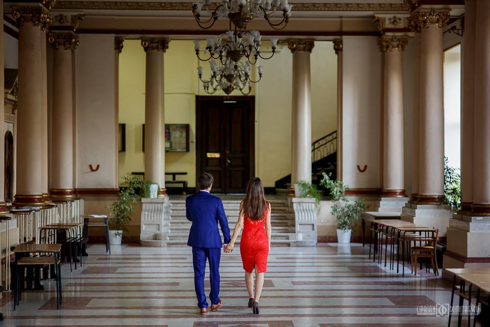 030-Fotografie-logodna-Aida-Mircea-fotograf-Ciprian-Dumitrescu