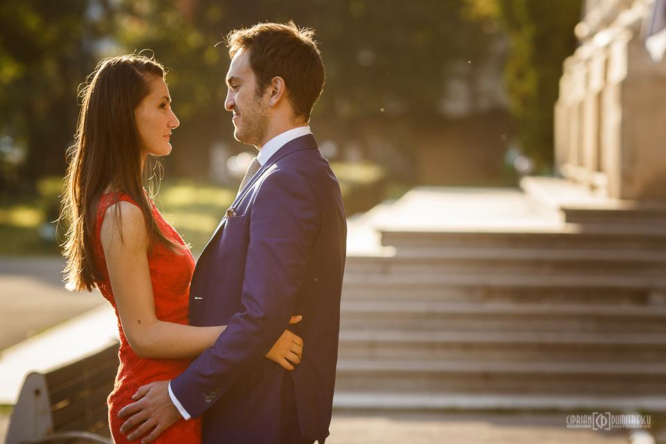 035-Fotografie-logodna-Aida-Mircea-fotograf-Ciprian-Dumitrescu
