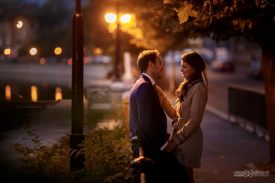 040-Fotografie-logodna-Aida-Mircea-fotograf-Ciprian-Dumitrescu